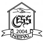 CESS Nepal