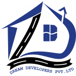 DreamDevelopers