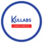 Kullabs